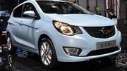 Opel Karl : cinq places pour moins de 10000 euros