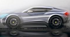 Lotus : le prochain modèle pourrait être un SUV