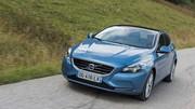 Volvo réduira bientôt à 20 mois le développement de ses modèles
