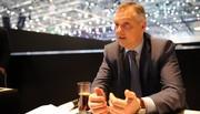 Comment Mercedes améliore la qualité de son service