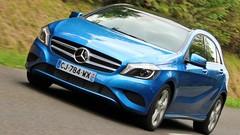 Mercedes : un futur rival à l'Audi TT 3 ?