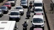 Paris ne supporte plus le bruit
