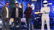Top Gear France : record d'audience pour RMC Découverte