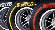 L'Italie résignée face à la vente de Pirelli à un groupe chinois