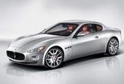 Maserati GranTurismo : Le bel âge