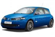 Renault Megane Sport : passage au diesel