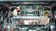 Renault Koleos : la production est arrêtée