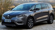 Essai Renault Espace 5 (2015) : le V de la victoire