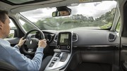 Essai Renault Espace 5 (2015) : quel changement !