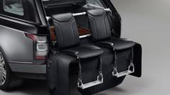 Le Range Rover ultime
