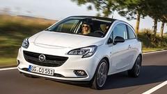 Nouvelle Opel Corsa bicarburation GPL-Essence : la fausse bonne idée