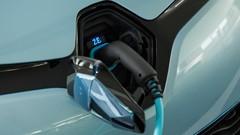 Offensive de Renault sur l'hybride rechargeable essence