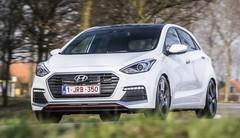 Essai Hyundai i30 et i30 Turbo : Ravalement de façade
