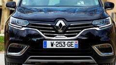Comment Daimler aide Renault à soigner la qualité