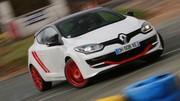 Essai Renault Mégane R.S. 275 Trophy-R : Toujours reine !