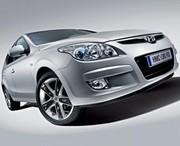 Hyundai i30 : Clone de Cee'd