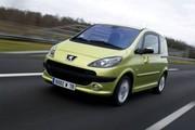 Essai Peugeot 1007 1.6 HDi : le moteur qu'il lui fallait