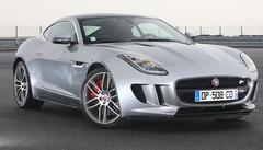 Essai Jaguar F-Type R : l'R et la manière