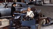 Vice caché sur un véhicule d'occasion : comment réagir ?