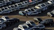 Marché automobile européen : la reprise est amorcée