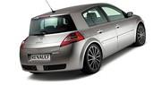 Renault Mégane RS dCi : place au diesel !