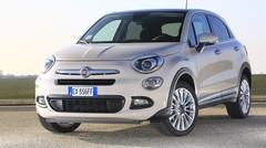 Spécial SUV urbains, Fiat 500X : Mini ma non troppo