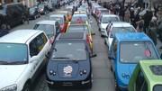 La Norvège va réduire ses aides aux voitures électriques