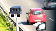 74% des Français contre la baisse de la limitation de vitesse de 90 à 80km/h