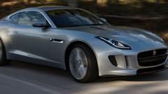 La future Jaguar F-Type SVR avec plus de 600 ch ?