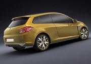 Renault présente Clio Grand Tour Concept