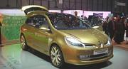 Clio Grand Tour Concept : Et le Grand Tour est joué !