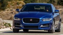 Essai Jaguar XE : des facultés dynamiques étonnantes