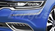 Remplaçante de la Renault Laguna : rendez-vous le 6 juillet 2015