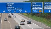 Allemagne : des autoroutes payantes dès 2016