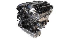 Volkswagen : un nouveau W12 biturbo de 608 chevaux