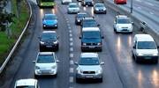 La Norvège bientôt paradis perdu pour la voiture électrique ?