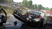 Test Project Cars : Compromis réussi