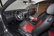 Lada C : le renouveau russe