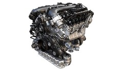 Volkswagen renouvelle son W12 et dévoile un trois cylindres de plus de 270 ch