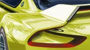 Concours d'Elégance de Villa d'Este : BMW rendra hommage à la 3.0 CSL