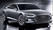 Audi pense que le comportement dynamique deviendra moins important