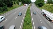 Hausse du nombre de morts sur la route en avril
