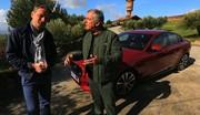 EmissionTurbo : XE, break ou SUV, Twizy aux USA