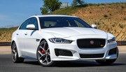 Essai Jaguar XE : faut-il choisir l'alternative anglaise ?