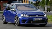 La Volkswagen Golf R400 est bien partie pour devenir la GTI la plus performante au monde