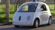Google va fournir 5.000 taxis autonomes à New York dès 2016 !