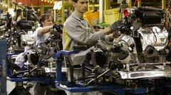 Renault prévoit 1000 embauches dont la moitié dans ses usines