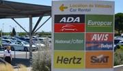 L'Autorité de la concurrence enquête sur les loueurs de voitures