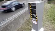 Sécurité routière : des résultats tout en nuances