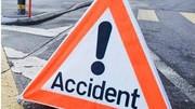 Sécurité routière: autopsie de l'accidentalité 2014